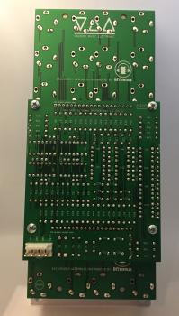 VDD Active Splitter und Buffered Multiple - PCB Set
